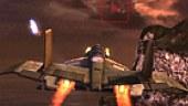 Video Warhawk - Warhawk: Vídeo del juego 6