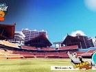 Super Mega Baseball 2 - Imagen