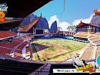 Super Mega Baseball 2 - Pantalla
