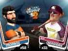Super Mega Baseball 2 - Imagen Xbox One