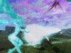 Accel World VS Sword Art Online - Imagen