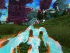 Accel World VS Sword Art Online - Imagen Vita