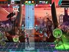 The Metronomicon - Imagen PS4