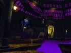 Voodoo Vince Remastered - Imagen