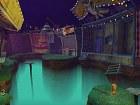 Voodoo Vince Remastered - Imagen Xbox One