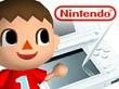 Avances y noticias de Nintendo Wii