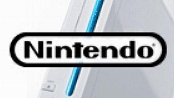 Neo-Geo, nuevos clásicos que se suman a la consola virtual de Wii