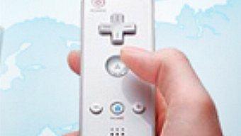 """Nintendo: """"Solventar la limitación de almacenamiento en Wii es importante"""""""
