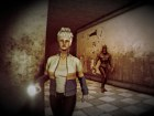 White Noise 2 - Imagen Xbox One