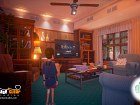 Project Amy - Imagen Xbox One