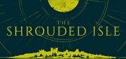 The Shrouded Isle PC