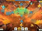 Mushroom Wars 2 - Imagen