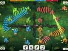 Mushroom Wars 2 - Imagen Xbox One