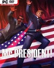 Mr. President! PC