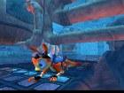 Daxter - Imagen PSP