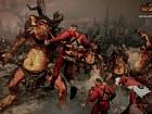 Warhammer - Paquete Raza Guerreros del Caos - Pantalla