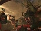 Warhammer - Paquete Raza Guerreros del Caos