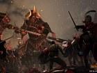 Warhammer - Paquete Raza Guerreros del Caos - Imagen