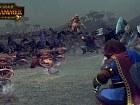 Warhammer - El Rey & El Kaudillo - Imagen
