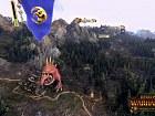 Warhammer - El Rey & El Kaudillo - Pantalla