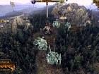 Warhammer - El Rey & El Kaudillo - Imagen Mac
