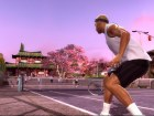 Top Spin 2 - Imagen PC