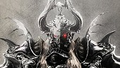 Aumentan las suscripciones a Final Fantasy XIV gracias a Stormblood