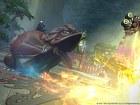 Final Fantasy XIV - Stormblood - Imagen
