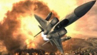 Primeros detalles de la versión para consolas de World in Conflict