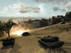 World in Conflict - Imagen