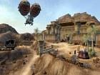 Warhammer Online - Imagen
