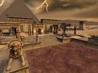 Warhammer Online - Pantalla