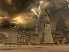 Warhammer Online - Imagen PC