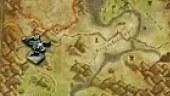 Video Warhammer Online - Territorios y campos de batalla