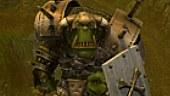 Warhammer Online: Vídeo del juego 4