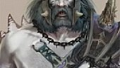 Warhammer Online: The Marauder