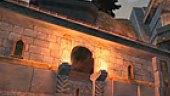 Video Warhammer Online - La iluminación en el juego