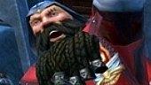 Warhammer Online: Trailer oficial 4