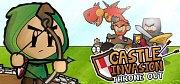 Castle Invasion: Throne Out Xbox One