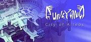Runeyana: City of Alteos