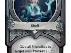 Hand of the Gods - Imagen PC