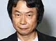 Miyamoto prefiere nuevos videojuegos a trabajar en remakes