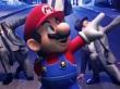 Super Mario Odyssey nos permite grabar clips de vídeo en Switch