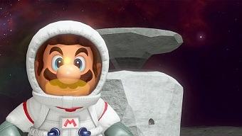 Mini-Guía: Super Mario Odyssey. ¿Qué hacer tras completar el juego?