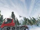 Mark McMorris Infinite Air - Imagen Xbox One