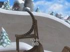 Pumped BMX+ - Imagen