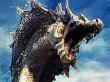 Top Japón: Nintendo Switch firma su cuarta semana de liderazgo