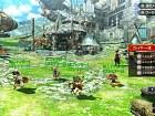 Monster Hunter Generations Ultimate - Imagen Nintendo Switch