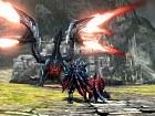 Monster Hunter Generations Ultimate - Imagen