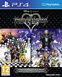 Kingdom Hearts HD 1.5 + 2.5